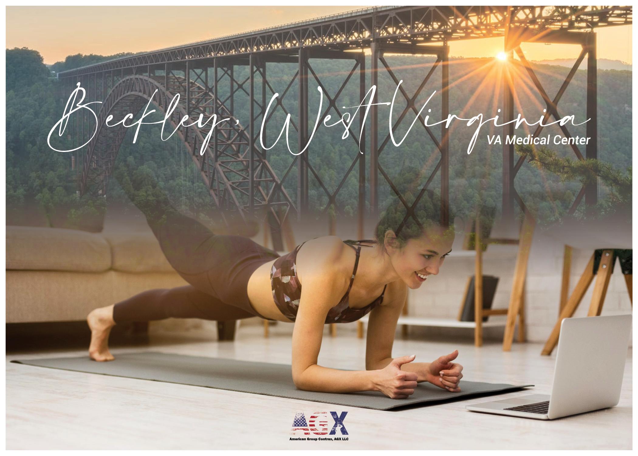 AGX WHOLE HEALTH UNIVERSITY