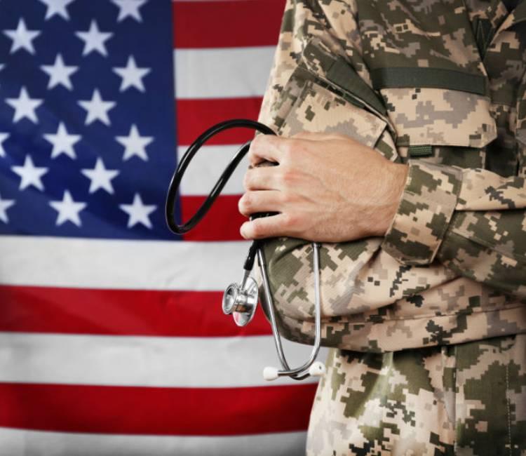 veterans-healthcare-