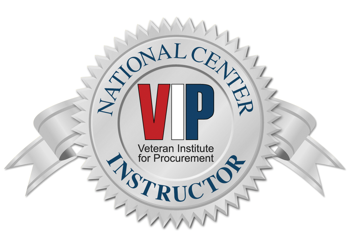 VIP-Instructor